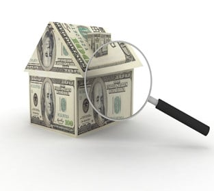 Property Tax Calculator Rates Org