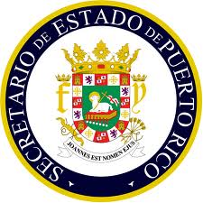 State of Puerto Rico Income Tax