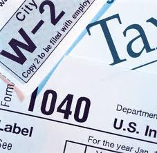 Tax-Rates.org Income Tax Calculator